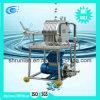 Gemaakt in de Prijs van het Systeem van de Filter van het Water van China Goedkoop voor Verkoop