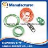 FKM FPM Anillo de O para maquinaria metalúrgica
