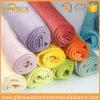 卸売の衣服のための2016年のビロードの綿織物