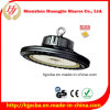 Da luz elevada do louro do diodo emissor de luz do UFO bom preço com melhor qualidade