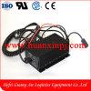 Heißes verkaufen10A Ladegerät für Xilin Gabelstapler