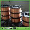 Alambre de soldadura del alambre de soldadura Er70s-6 Manufacturer/Sg2 Sg3