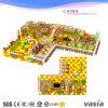 Einkaufszentrum-Kinder Handelsinnenspielplatz und Freizeitpark Vs1-150717-269A-33