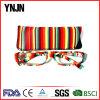 Glazen van de Lezing van de Manier van het Ontwerp van Ynjn de Nieuwe Unisex- Optische (yj-RG027)