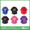 De nieuwe Regenkleding van de Regenjas van de Kinderen van de Laag van de Regen van Jonge geitjes