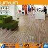 Plancher en bois de PVC des graines de modèle neuf