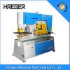 Fabrik-Großverkauf-Lochen/verbiegend/hydraulischer Hüttenarbeiter