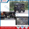 генератор заварки 2.5 kVA электрический портативный с дешевым ценой
