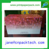 Коробка напитка коробки коробки бумажная упаковывая