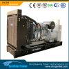 Potencia refrigerada por agua de Perkin que genera el motor refrigerado por agua del generador diesel determinado