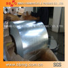 SGCC 0.13mm-2mm laminés à froid Gi en acier galvanisé de bobine