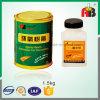 Pegamento universal Dy-E602 de la resina de epoxy