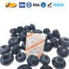 Alimento Deoxidizer seguro para a preservação da fruta