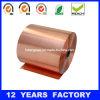 Prix de la bonne bande de clinquant d'en cuivre de pureté utilisée pour la batterie de transformateur