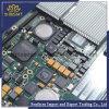 La tarjeta Samsung de SMT sube a la tarjeta J31521016A
