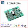 PCBA 하나 정지 LED 널 Fr4 PCB 회의를 위한 전자 제조 서비스