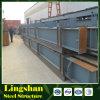 Мастерская Qingdao Commerical стальная Fram