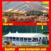 [هيغقوليتي] خيمة بنايات واسعة خيمة خيمة جميل متضامن حادث خيمة لأنّ عمليّة بيع