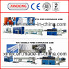 CER genehmigt CPVC Rohr-Produktionszweig