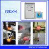 Calefator de indução para a soldadura do metal/soldadura