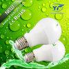 800lm 85-265V SMD LED con la UL del CE SAA de RoHS