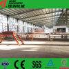 Surtidor de oro para la cadena de producción del tablero de yeso del yeso/la máquina de la fabricación