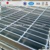 Grating van het Staal van China Tianjin Supllier Grootte