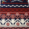 Cotone Linen Printed National Fabric per Garment Textile (GLLML104)