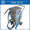 Trockeneis-Böe-Maschine für industrielle/gewerbliche Nutzung