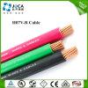 Câble unipolaire de la CE H07V-R