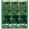 PWB Multi-Layer de alta densidad con Fr4, Supplier chino