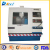 CNC Metal Milling Machine 6060 /Vertical Machining Center para Mould
