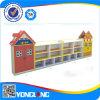 De BinnenSpeelplaats van het Stuk speelgoed van het Vermaak van Playsets van de Jonge geitjes van het Meubilair van kinderen (yl-FW0011)