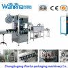 2014 melhor - vendendo a máquina de etiquetas da luva (WD-S250)