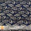Tissu en nylon de lacet de mode (SX008)