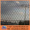フェルールの網のステンレス鋼のフェルールの金網304ワイヤーフェルールの網のSU Flexmesh