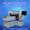 LED automatico Alto-Speed Alto-Precision Pick e posto Machine