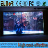 P4 Indoor LED Video Wall auf Sale Hot Sale
