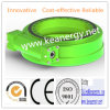 ISO9001/Ce/SGS choisissent l'entraînement de saut de papier d'axe