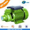 Pm-45 Peripheral Pump Water Electric Pressure Pump Vortex 0.5HP