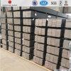 中国のディストリビューターの熱い販売の炭素鋼Ss400の熱間圧延のフラットバー