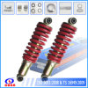 ATV Parts van Shock Absorber 389