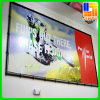 Display를 위한 큰 Format a-Frame PVC Advertizing Banners