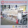 Máquina de estratificação do Papel-Alumínio