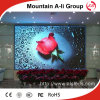 P6 High Definition Indoor Full Color LED Display per Stage