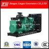 De Merken Kta38-G2 660kw/825kVA van Cummins van de generator