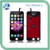 Acessório por atacado do telefone móvel para a tela do LCD do iPhone 5