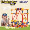 Kind-Lehrmaterialien, umweltfreundliche Spielwaren, grosses Pendel Bob