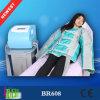 24 presiones de aire de las células Pressotherapy que adelgaza el equipo para el salón