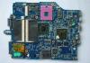 Carte mère d'ordinateur portable pour Sony Vgn-Fz460e/B Fz21m Vgn-Fz31m Mbx-165